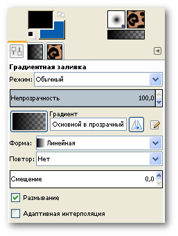 hello_html_m17f2cc4d.jpg