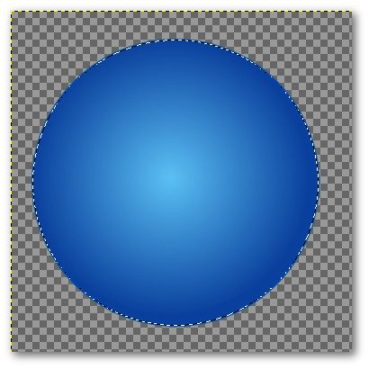 hello_html_m386a66b8.jpg