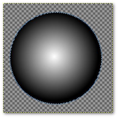 hello_html_m66a625ab.jpg