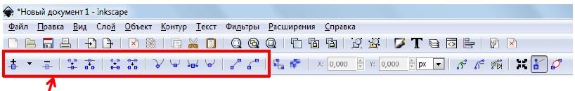 hello_html_6cf7d68.jpg