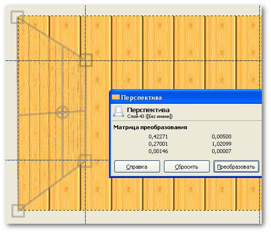 hello_html_206ad00a.jpg