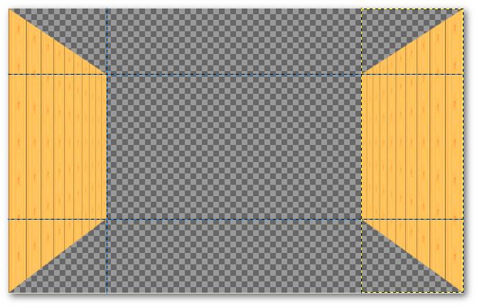 hello_html_7bf2d844.jpg