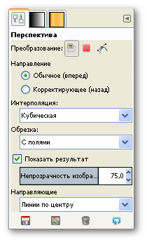 hello_html_m40770d84.jpg