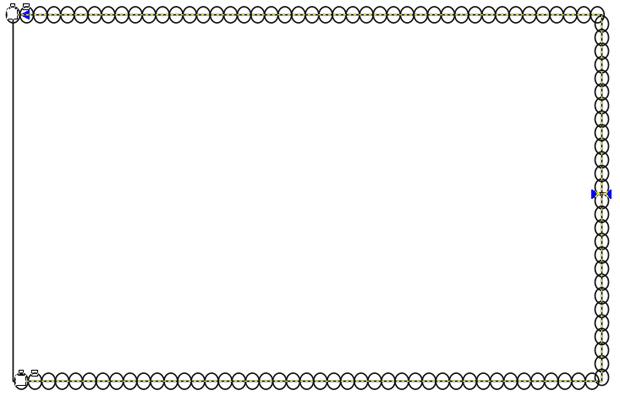 hello_html_m129a48ba.jpg