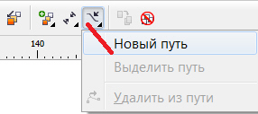 hello_html_m364baac9.jpg