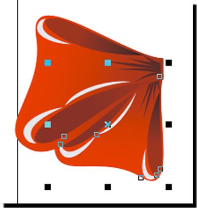 hello_html_m3a418a3b.jpg