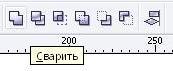 hello_html_5d22844f.jpg