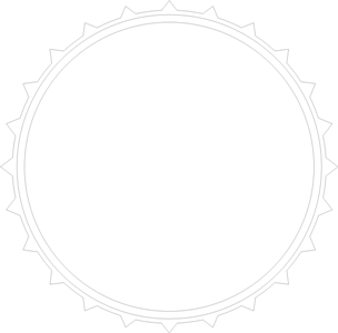 hello_html_5e816cf0.jpg