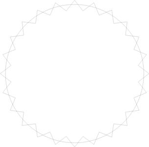 hello_html_m6a8ad2aa.jpg