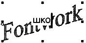 hello_html_m6739dbc9.jpg