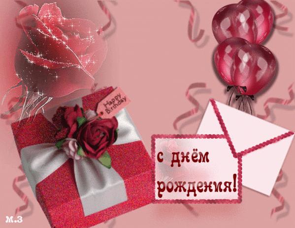 hello_html_5b0242fa.png