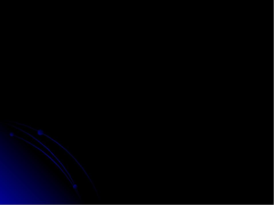 Манометры Петерсон Татьяна Ананьевна Учитель физики и информатики МАОУ «СОШ №...