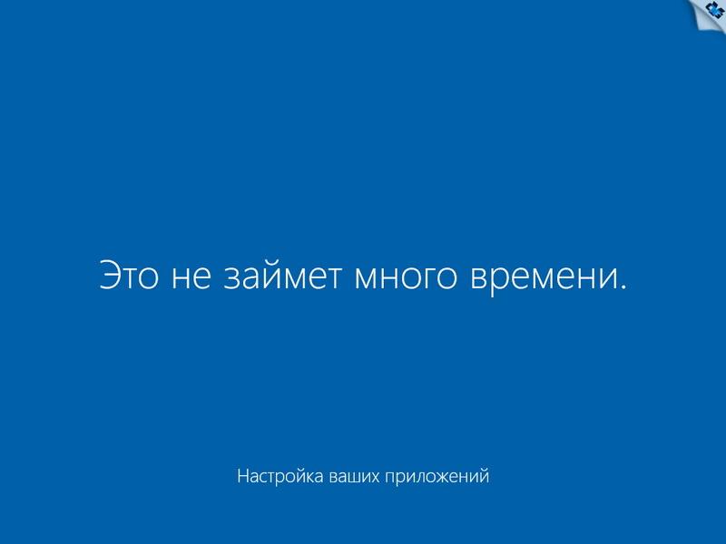 hello_html_22f99891.jpg