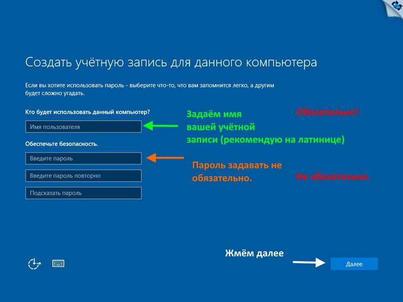 hello_html_58216648.jpg