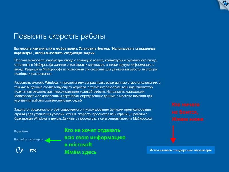 hello_html_7ca55c3.jpg
