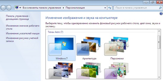 hello_html_f012e33.jpg