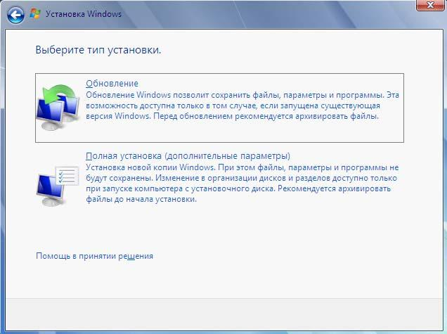 hello_html_m3cab3131.jpg