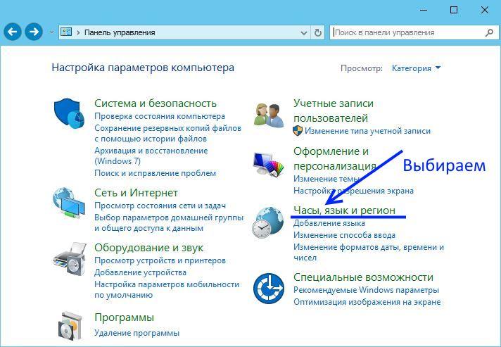 hello_html_m5d18bf99.jpg