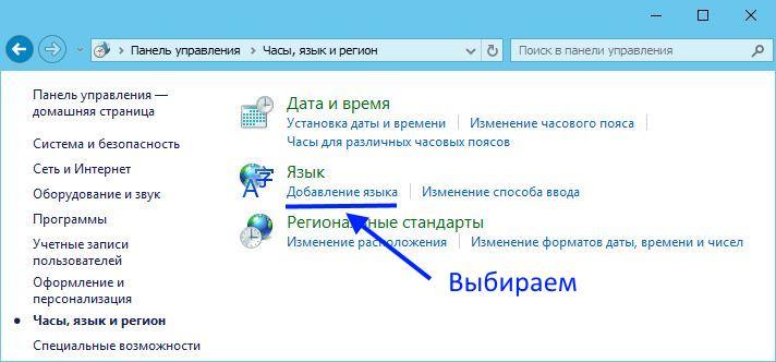 hello_html_m70acd8bf.jpg