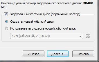 hello_html_mbed942.jpg