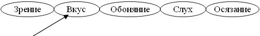 hello_html_m6898ddae.png