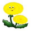 hello_html_m1598f7da.png