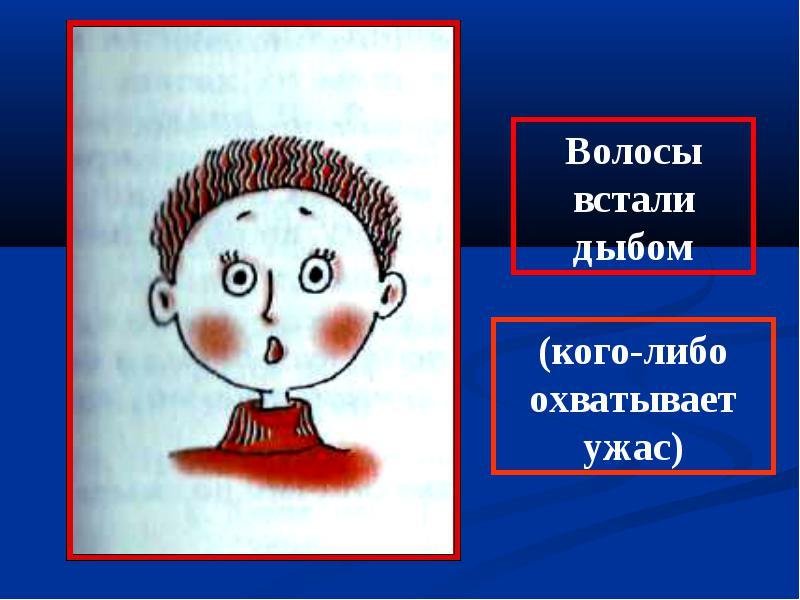 hello_html_m6f37b38b.jpg