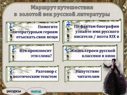 hello_html_42f690db.jpg
