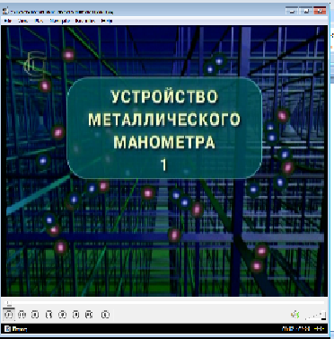 hello_html_2055f936.png