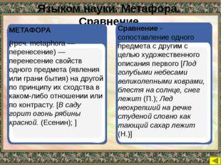 Ресурсы ИНтернета Шишкин И.И. Дождь в дубовом лесу. http://img1.liveinternet.