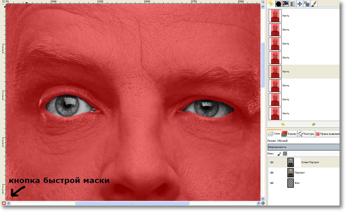hello_html_m62b250fa.jpg
