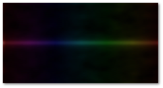 hello_html_1c81d16.jpg