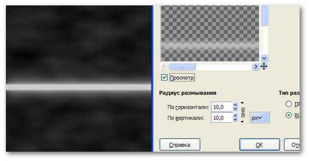 hello_html_3e155d7.jpg