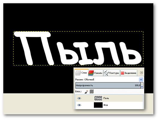 hello_html_55c4deb9.jpg