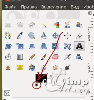hello_html_m238e1afd.jpg