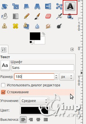 hello_html_m7741e4bd.jpg