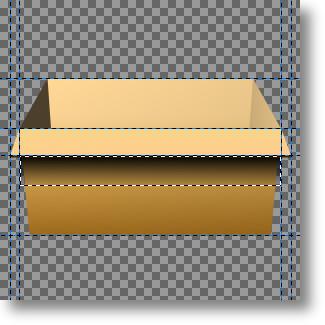 hello_html_m2b7fcc53.jpg