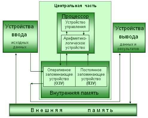 hello_html_46cab250.jpg