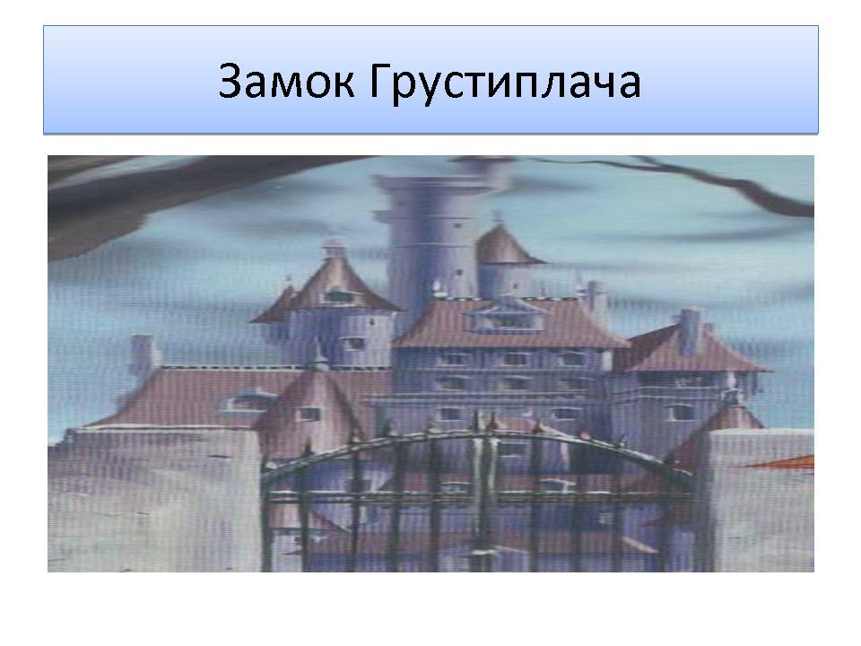 hello_html_21bb2e57.jpg