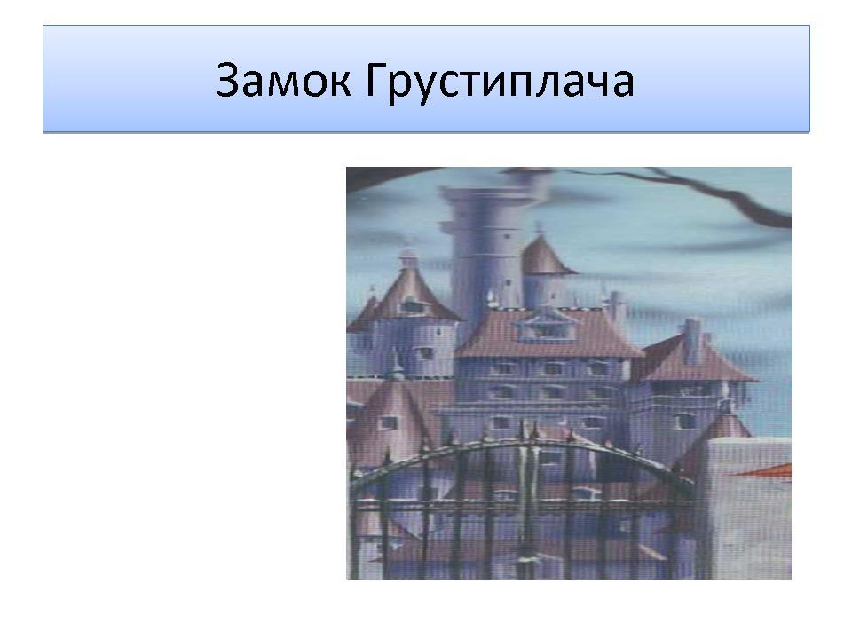 hello_html_5d0a80ad.jpg