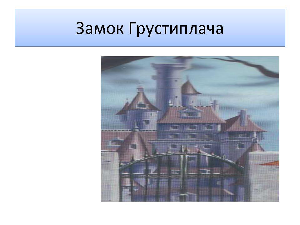 hello_html_m152e5b1f.jpg