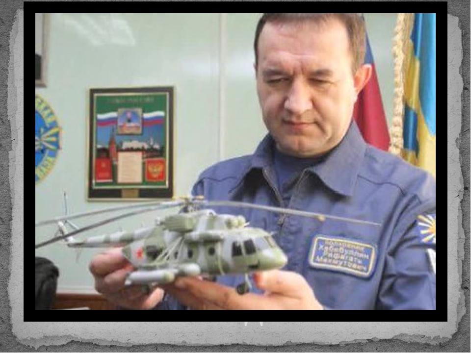 Евгений Долгин