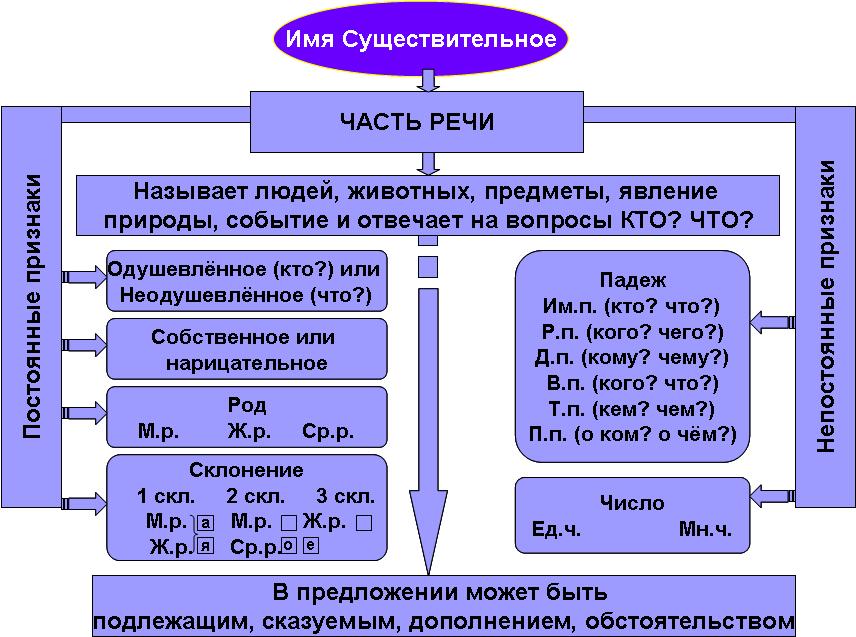 hello_html_mcd7aa04.png