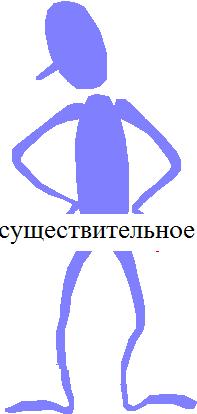 hello_html_26dda12c.png