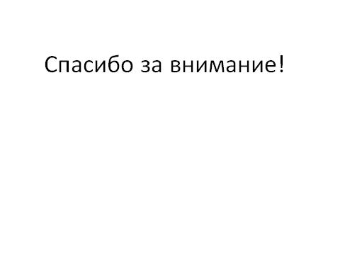 hello_html_m5b2cc63d.png