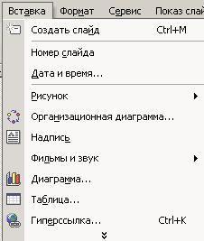 hello_html_3c0df27c.png