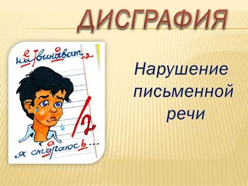 hello_html_m764861a4.jpg