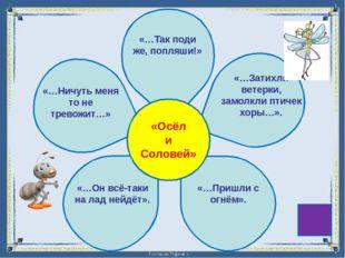 Источники информации Фон презентации - http://linda6035.ucoz.ru/_ld/1/185726