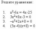 hello_html_77a489f5.jpg