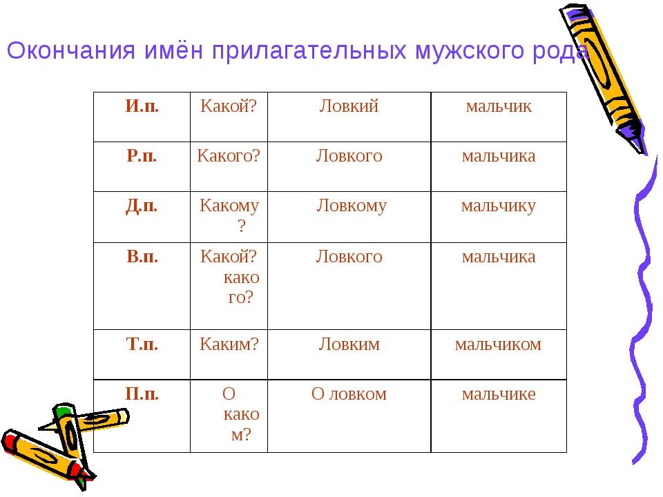 plenochnoe-intim-foto-russkih